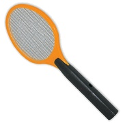RZ02 Racket Zapper