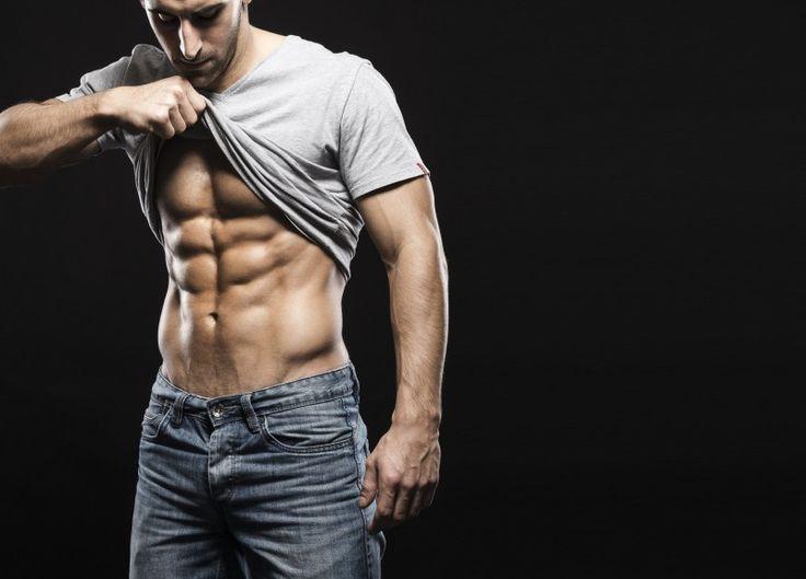 7 méthodes d'intensification pour exploser musculairement