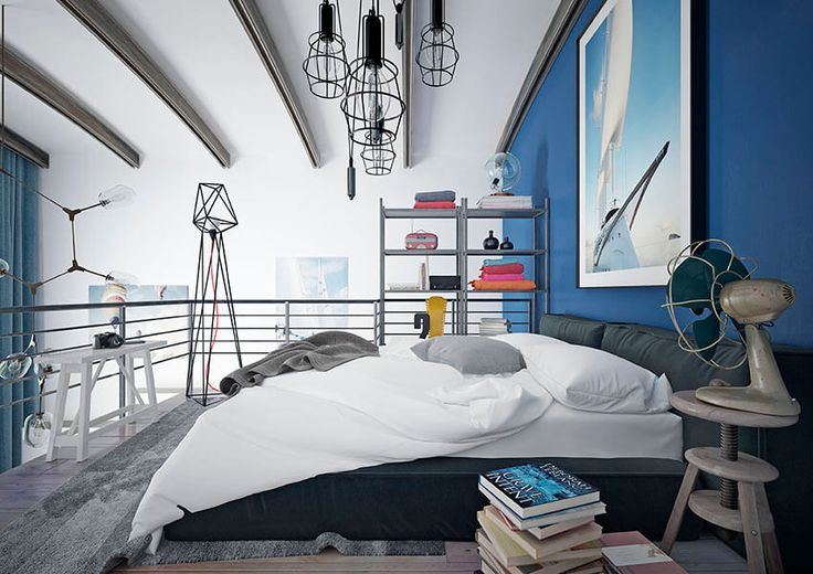 23 stylish loft bedroom ideas design pictures what you need to know loft bedrooms lofts and rustic
