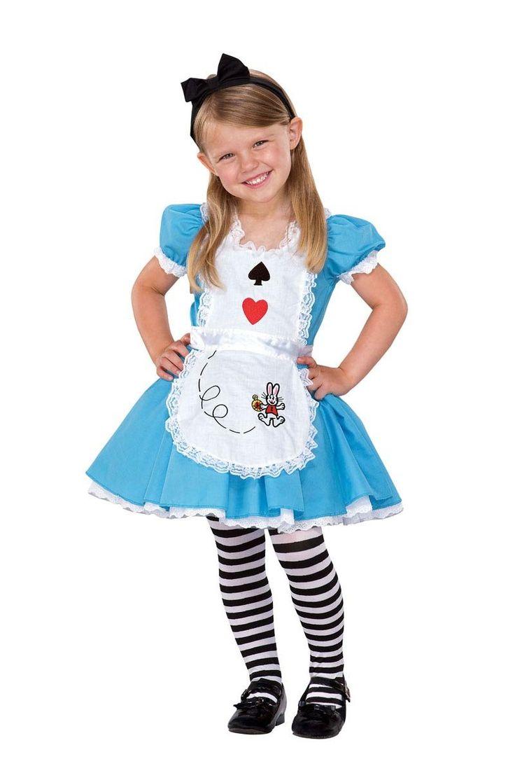 100 best Halloween Costume Ideas for Children images on Pinterest