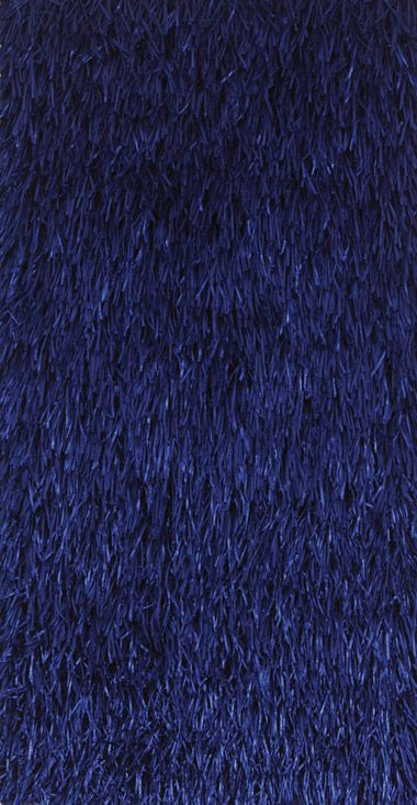 FLATO NAVY home carpets navy colour decoration blue winter