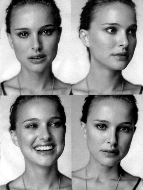 natalie portman: Natalie Portman, Famous, Faces, Gorgeous Women, Favorite Celebs, Natalieportman, Beautiful Women, Portraits, Beautiful People
