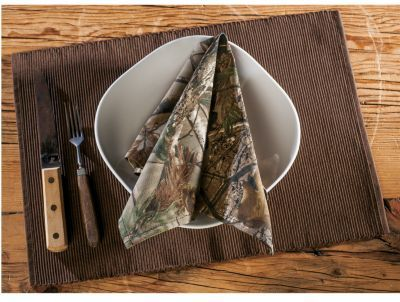 28 best images about camo gifts for her on pinterest see for Camo kitchen ideas