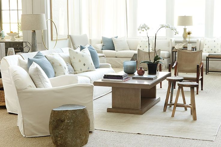 17 Best Images About Living Room On Pinterest Living Room Color Schemes Living Room Paint And