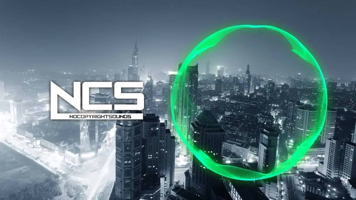 Top 50 songs by NCS Release -Invincible   (Release Video)