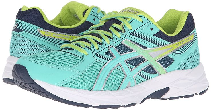 7th Best Asics Running Shoe for Women. Watch Top10 Reviews