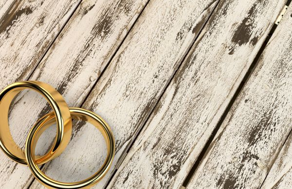 Download this free marriage record form. Like it is for us today, marriage was a crucial step in our ancestors' lives. Celebrate your ancestors' love by recording the day they started a life together on this marriage index worksheet.