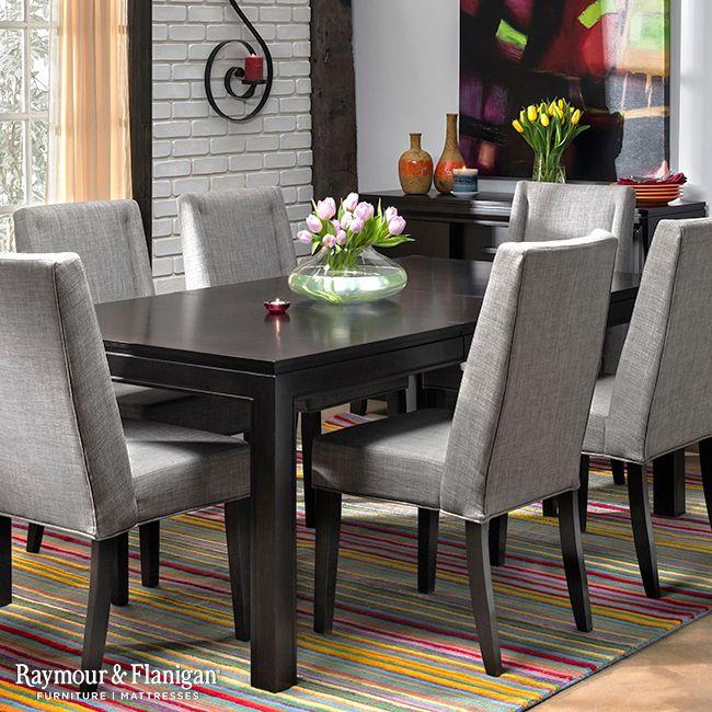 Mejores 129 imágenes de Raymour & Flanigan Furniture en Pinterest ...