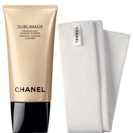 Artesanato Zenir Disarz ~ 9 best buy me! images on Pinterest Skin treatments, Skincare and Beauty makeup