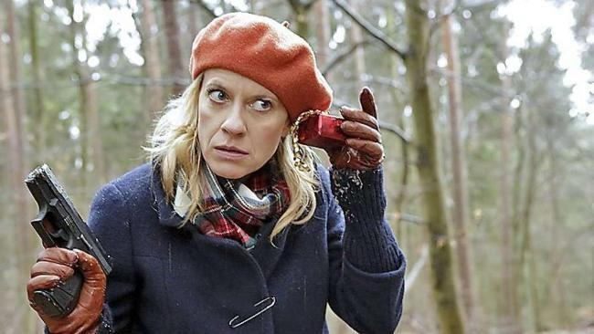 """""""Mord mit Aussicht"""": Wie geht es weiter mit der ARD-Serie?"""