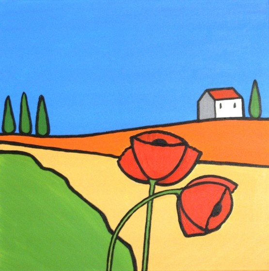 Rippingham art the art online gallery tuscany