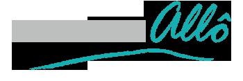 Site présentant tous les services disponibles en français en Alberta