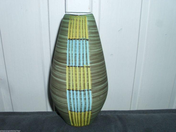 http://www.ebay.de/itm/391054530223?clk_rvr_id=811624924591