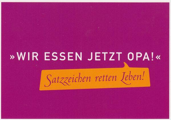 Satzzeichen.jpg (600×424)