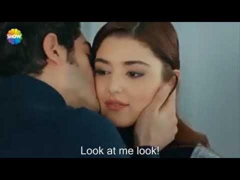 Ask Laftan Anlamaz - Episode 26- Part 12 - English Subtitles