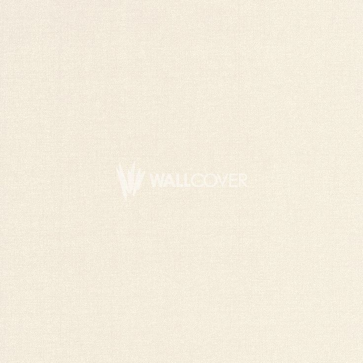 Elegance 2 – AS-Creation Non-woven Wallpaper No. 937238 in Beige, Cream - Main bedroom - 2nd choice