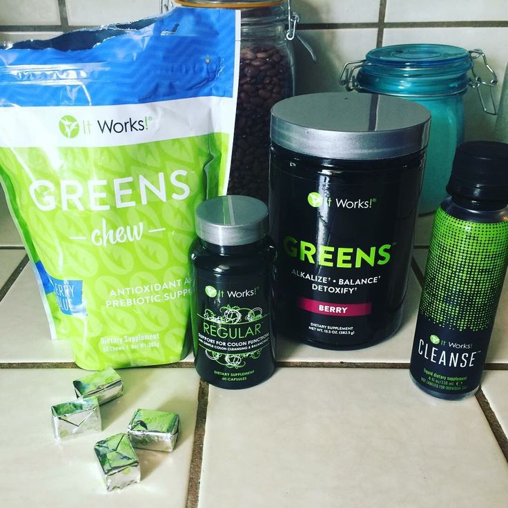"""If you're having a tough time losing weight, it's probably because you have digestive issues. Digestive issues are a result of """"back up"""" and weight gain! Straight to our hips, ❤️love handles, and booty . Lately, my body has been telling me I need to detox & reboot! And these products right here have helped me get BACK on track on feeling my best. this is for those who aren't... Regular ! These products will help your body get back to its normal functions comfortably!"""