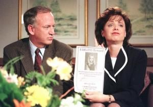 Colorado reporter suing to make secret indictment of JonBenet Ramsey's parents public... nydailynews.com.