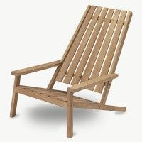Between+Lines+Deck+Chair+from+Skagerak.+This+classically+Scandinavian+angular+outdoor+lounge+chair+is+crafted+from+natural+woodgrain+teak.+++http://decorinteriorsus.com/skagerak-between-lines-deck-chair.html++$749.00