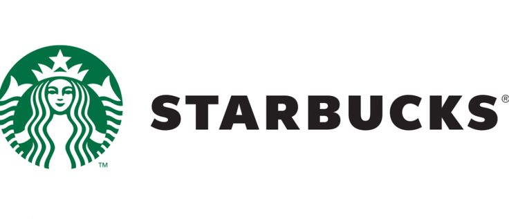 Find The Closest Starbucks Coffee Shops Near You - Find closest Starbucks Coffee store Near me search in your local city?  Use CaptainMocha.com to FIND STARBUCKS nearby, explore the hours of operation, nutrition facts, menus, prices, reviews, local city search for the nearest starbucks.   http://captainmocha.com/blog/find-the-best-starbucks-coffee-shops-near-me-reviews.html  #coffee, #findcoffeeshops