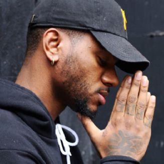 Hip Hop Album Sales: Bryson Tiller, Chris Brown & Future... #ChrisBrown: Hip Hop Album Sales: Bryson Tiller, Chris Brown &… #ChrisBrown