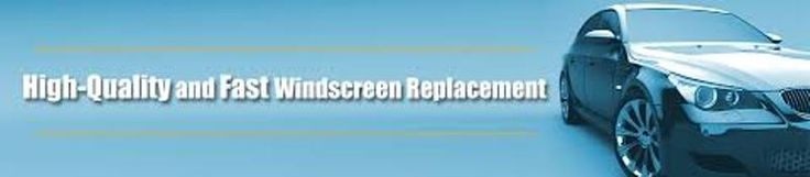 Don't opt for repairs, get a windscreen replacement if the chip is in the line of vision.    #WindscreenReplacementPerth  #WindscreenReplacement
