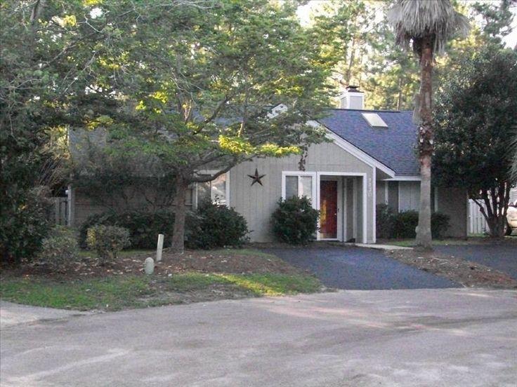 $2365-Charleston