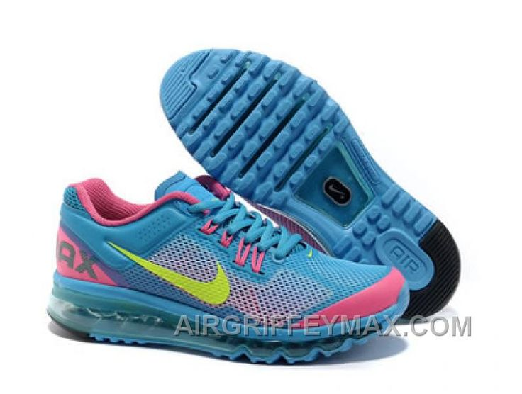 http://www.airgriffeymax.com/hot-womens-nike-air-max-2013-netty-w13n029.html HOT WOMENS NIKE AIR MAX 2013 NETTY W13N029 Only $101.00 , Free Shipping!
