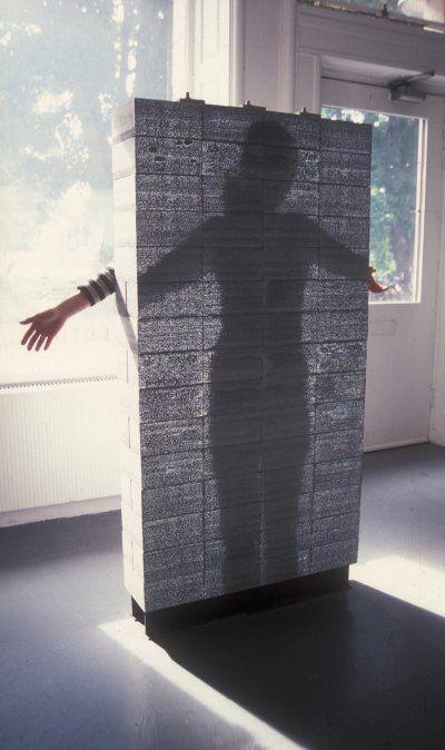 24 best transparent walls images on pinterest | architecture, home