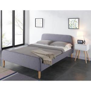 les 25 meilleures id es de la cat gorie pieds sommier. Black Bedroom Furniture Sets. Home Design Ideas