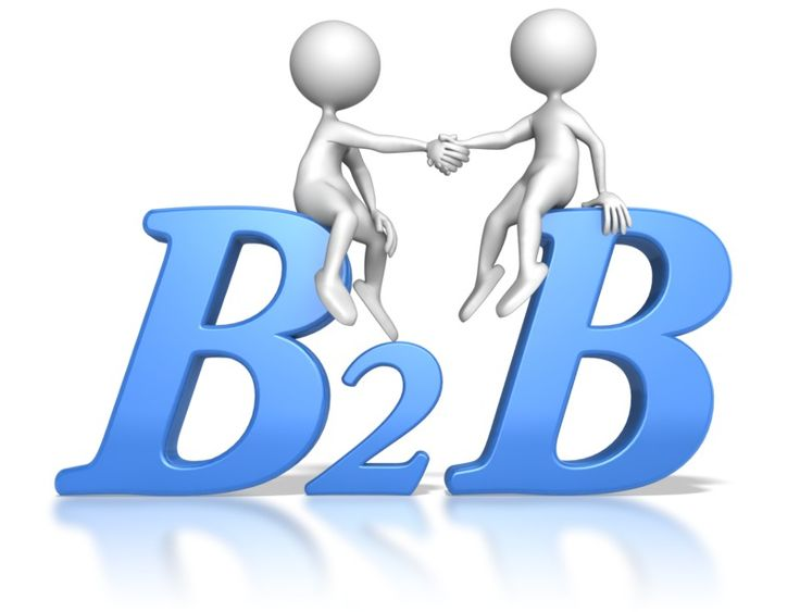 B2B Sales Leads | Email Scraping Services