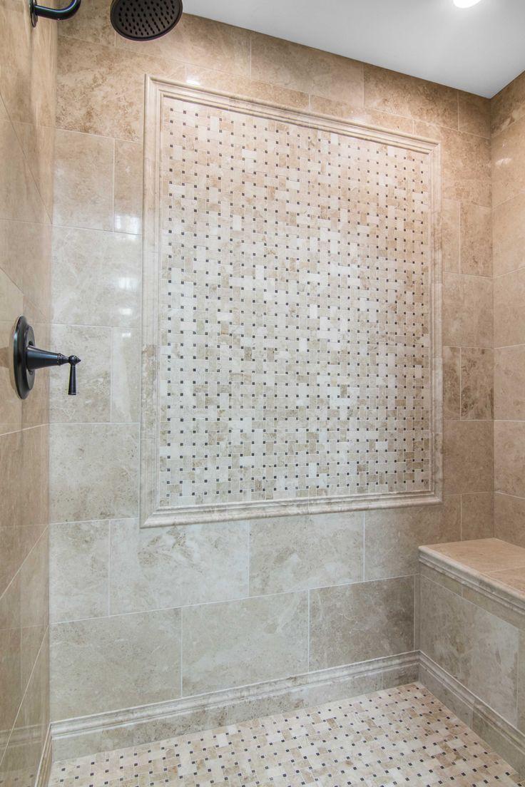 79 besten Badezimmer renovieren Bilder auf Pinterest | Badezimmer ...