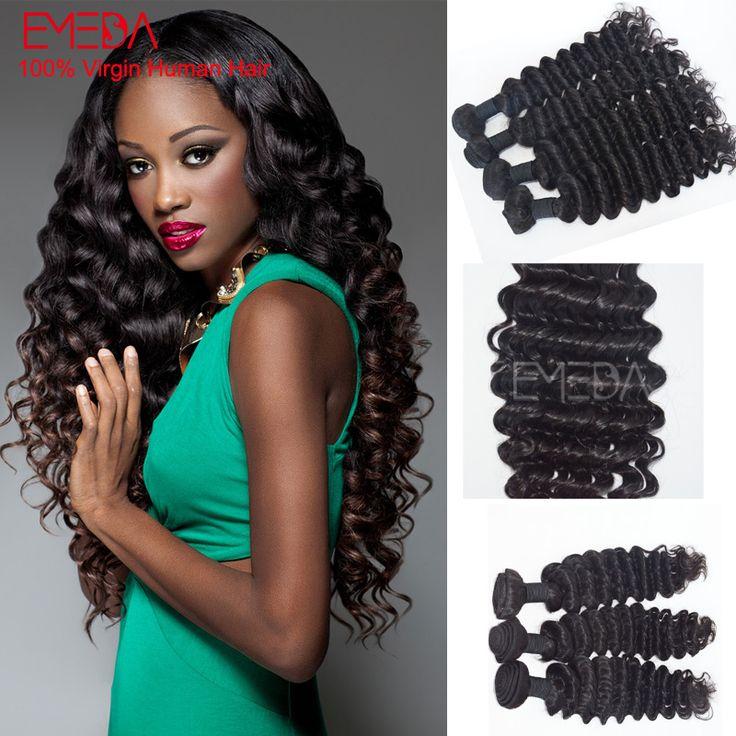 %http://www.jennisonbeautysupply.com/%     #http://www.jennisonbeautysupply.com/  #<script     %http://www.jennisonbeautysupply.com/%,      3pcs/lot Peruvian Virgin Hair Unprocessed Peruvian Deep Curly Virgin Hair Wet and Wavy Virgin Remy Hair Deep Wave Free Shipping          3pcs/lot Peruvian Virgin Hair Unprocessed Peruvian Deep Curly Virgin Hair Wet and Wavy Virgin Remy Hair Deep Wave Free Shipping      1. Hair Material Original : 100% Unprocessed virgin human Hair, No chemical…