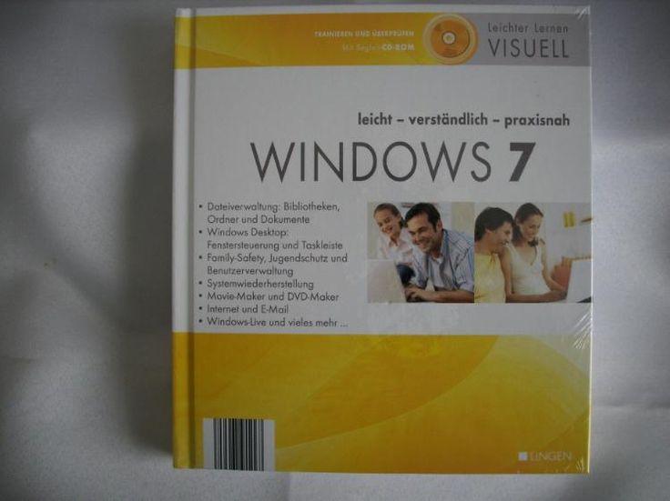 Trend WINDOWS Handbuch mit CD Borgstedt Kostenlose Anzeige bei markt de neue und gebrauchte Artikel kaufen oder verkaufen