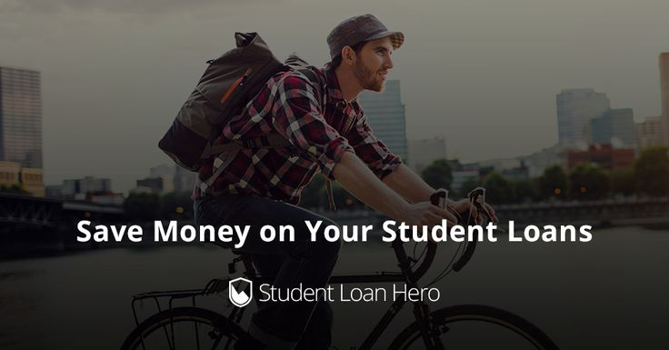 Should you refinance your student loans? Use our Student Loan Refinancing Calculator to identify if a consolidation or refinanced student loan can save you money.