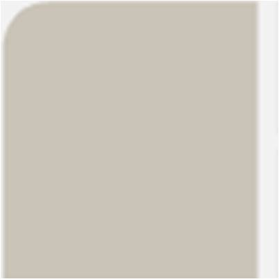Behr Paint U0027Wheat Breadu0027 Sample Going Up Tomorrow