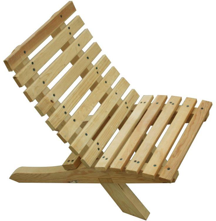 Muebles plegables buscar con google muebles pinterest search - Sillas de madera plegables precios ...