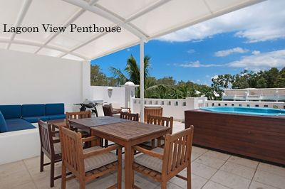 Photos of Beach Club Resort Palm Cove Select Apartments - Privately Managed #palmcoveaccommodation http://www.fnqapartments.com/accom-beach-club-resort-palm-cove-privately-managed-apartments-pp/ $250 p/n