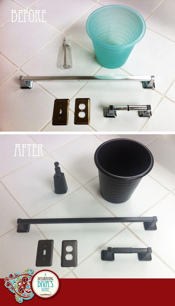 Best Bathroom Fixtures Images Onroom Bathroom