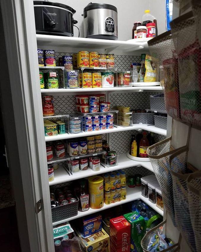 copco non skid cabinet lazy susan lazy susan kitchen organization drawer organizers on kitchen organization lazy susan id=16793