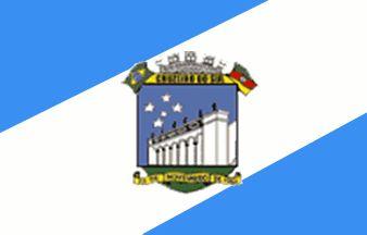 Cruzeiro do Sul, RS (Brazil)