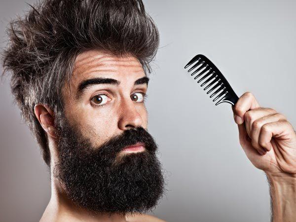 Fabulous Men Plastic Surgery Can Get You That Shaggy Facial Look Men39S Short Hairstyles For Black Women Fulllsitofus