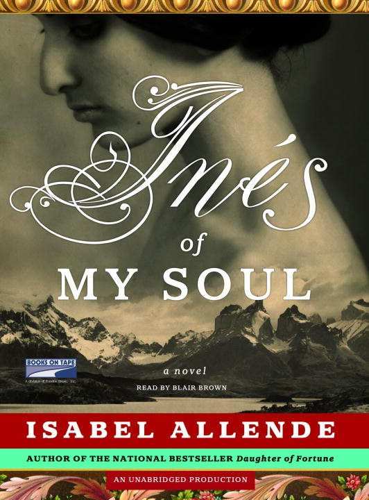 an analysis of if you touched my heart by isabel allende The only person from the allende family that was in touch with my about what you say isabel allende: yeah, well, my son is with a light heart.