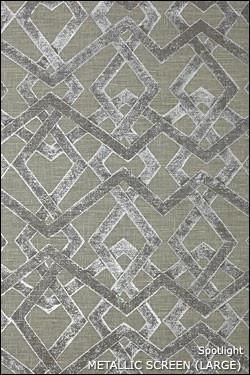 228 Best Broadloom Carpet Design Patterns Images On
