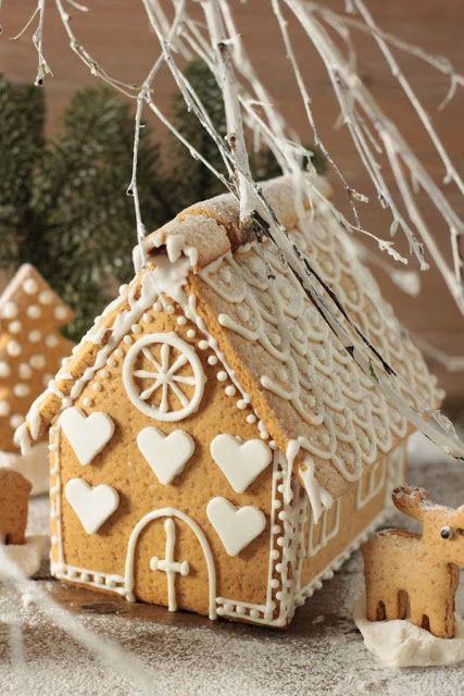 http://formineemattarello.blogspot.it/2013/12/casetta-alla-cannella-e-zenzerolast.html: