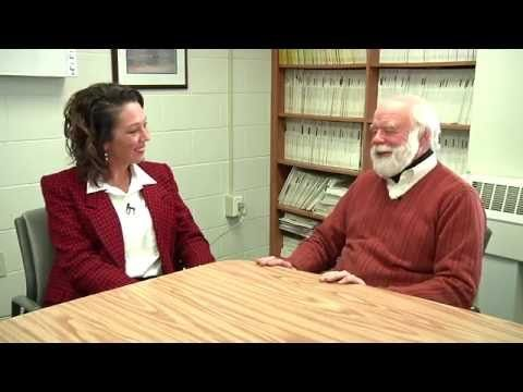 The Truth About Pet Vaccinations | Part 1 of 4 } Dr. Karen Becker talks with Dr Ronald Schultz, pioneer and expert in the field of veterinary vaccines.