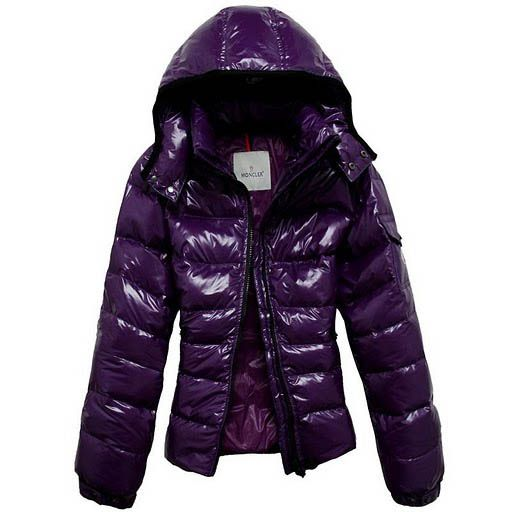 8 best Turicum jackets images on Pinterest   Down jackets, Jackets ... d1fd8c0c3f2