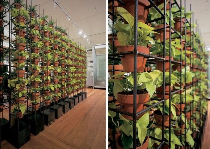 Pin by austin storm on swiss family storminson pinterest for Vertical garden containers