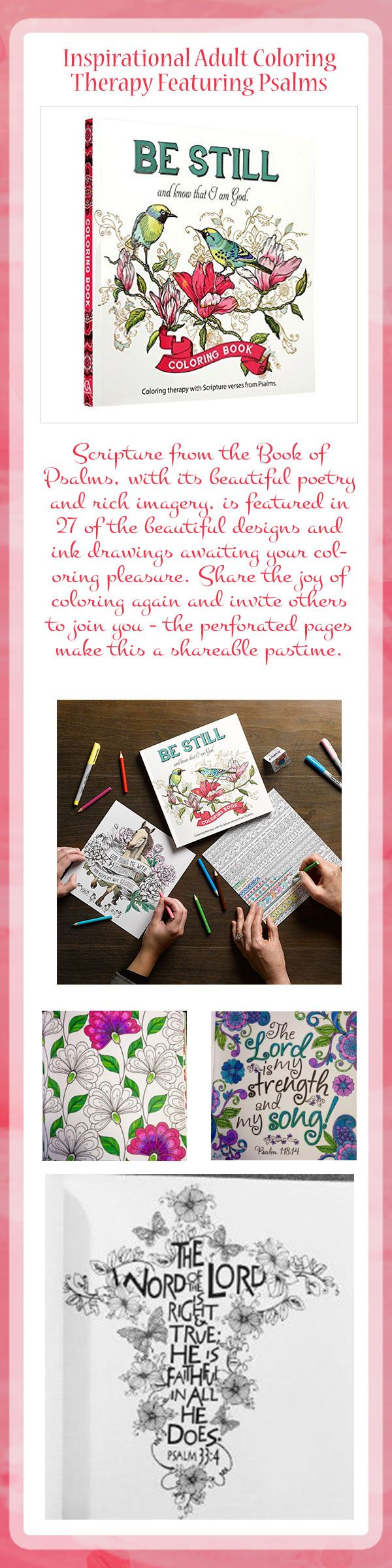 100 free coloring books by mail coloring books for adults 8 - Free Coloring Books By Mail