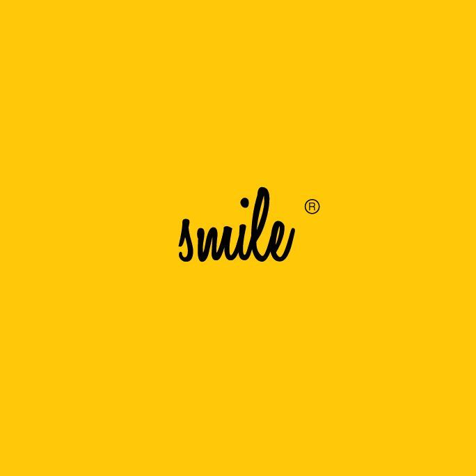 Smile Yellow Quotes Cool Backgrounds Wallpapers Yellow